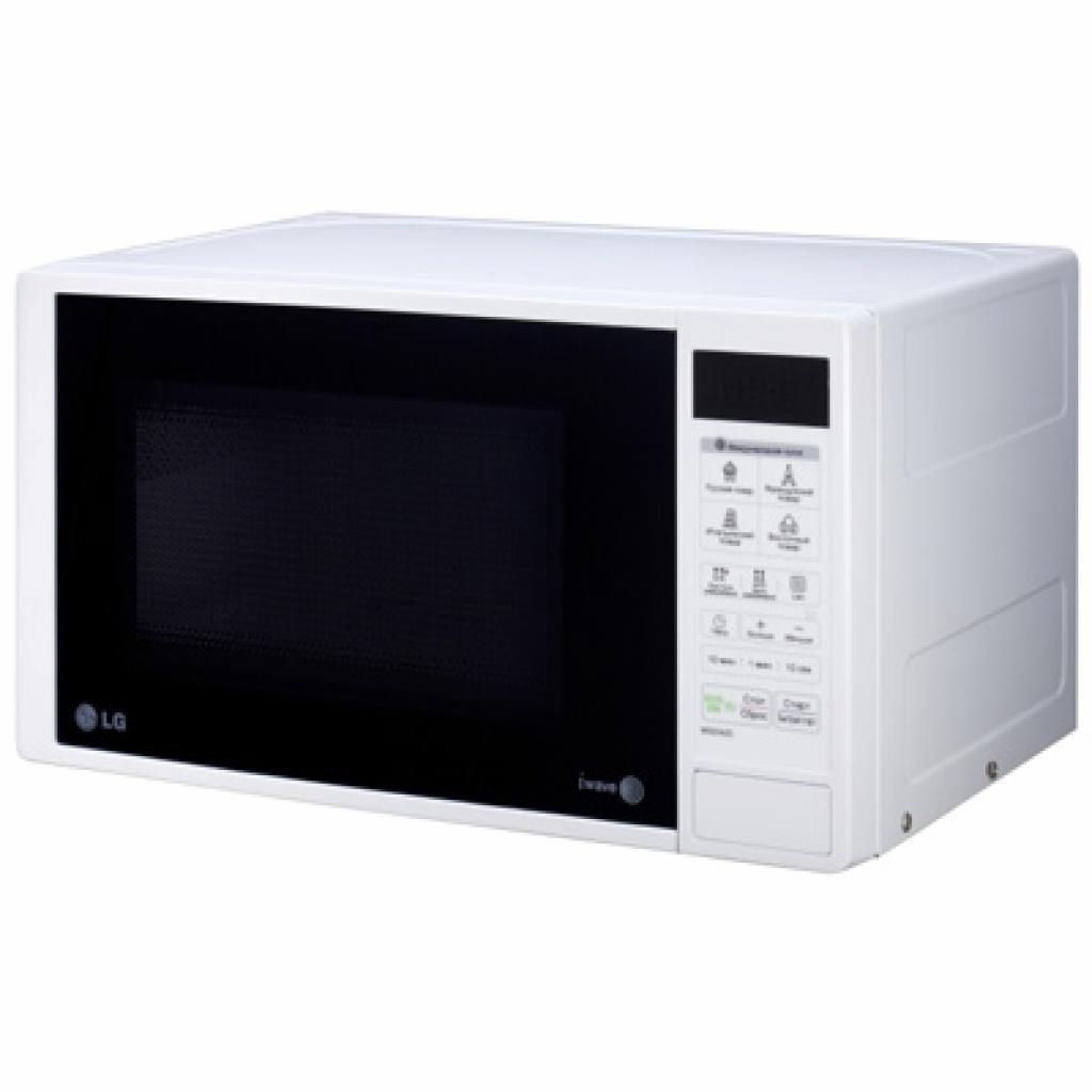 Микроволновая печь LG MS-2042DY (MS2042DY)