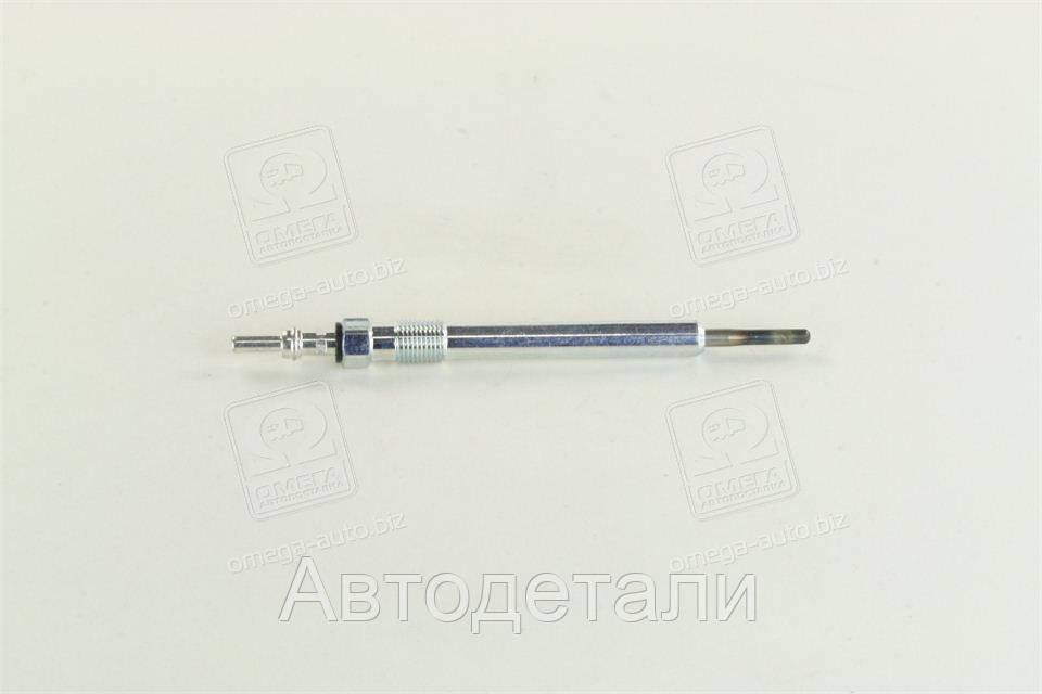 Свеча накаливания D-Power49 (пр-во NGK) Y-609AS