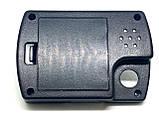Пластиковый корпус металлоискателя Кощей 25М и Кощей Х45, фото 2