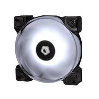 Корпусний вентилятор ID-COOLING DF-12025-RGB TRIO