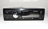 Автомагнітола Pioneer HS-MP816
