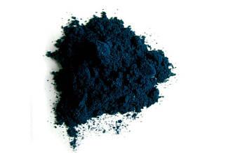 Краситель водорастворимый Голубой 5 г, SOSA
