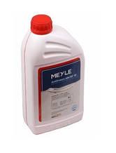 Охлаждающая жидкость Meyle G12+ (красная) (концентрат) 1.5L