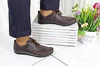 Туфли женские Norka 605-137