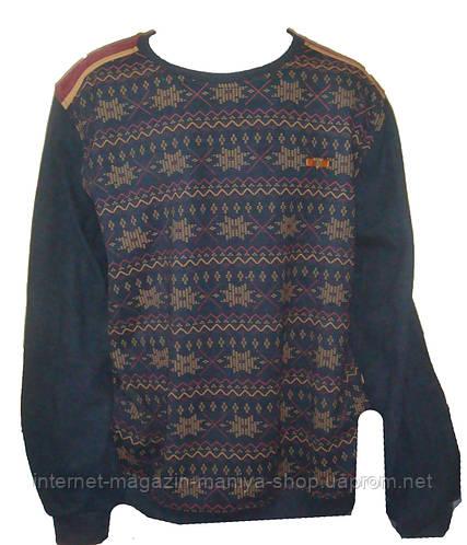 Мужской свитер Турция БАТАЛ