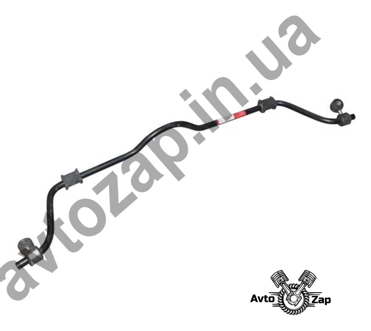 Стабилизатор поперечной устойчивости ВАЗ 2110-12 60797