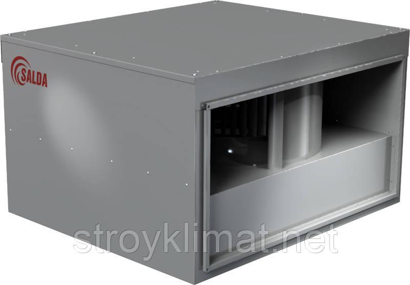 Вентилятор вытяжной VKSA 800x500-6 L3