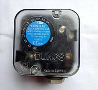 Распродажа: Датчик давления Dungs LGW 3 A2 (Пресостат LGW3 A2)