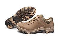 Кросівки тактичні Marsh Brosok койот 111, фото 1