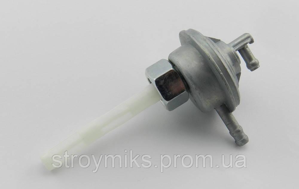Кран вакуумный Honda Tact AF-09/16/14 Маленькая гайка