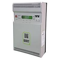 Стабілізатор напруги інверторний Quant-18 (18000 Вт)
