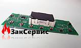 Плата дисплея на газовый котел Ariston CLAS X, CLAS ONE65115776, фото 2