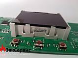Плата дисплея на газовый котел Ariston CLAS X, CLAS ONE65115776, фото 5