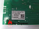 Плата дисплея на газовый котел Ariston CLAS X, CLAS ONE65115776, фото 7