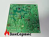 Плата управления DBM03C на газовый котел Ferroli Divatop, Divatop micro 39828411, фото 7