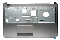 Корпус верх для ноутбука HP 15-H, 15-G, 15-T -749640-001 Оригинал(глянец)-крышка клавиатуры, топкейс, палмрест