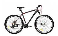 Спортивные велосипеды 29 дюймов