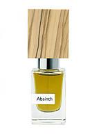 Nasomatto Absinth 30ml Tester, Italy