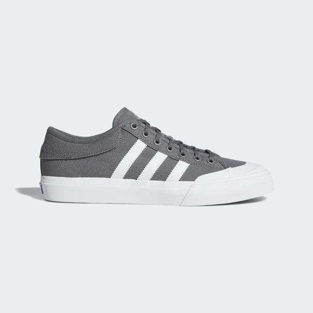 Оригинальные Adidas Matchcourt серые кроссовки кеды мужские CQ1113 весенняя обувь Подробнее: