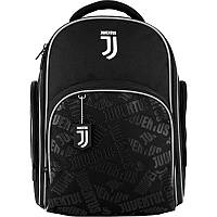 Ранец школьный каркасный Juventus Kite JV20-706М, фото 1
