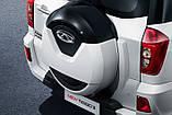 Chery Tiggo 3 FL автомобиль, Чери Тигго 3 фл, фото 5