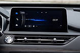 Chery Tiggo 8 автомобиль, Чери Тигго 8, фото 6