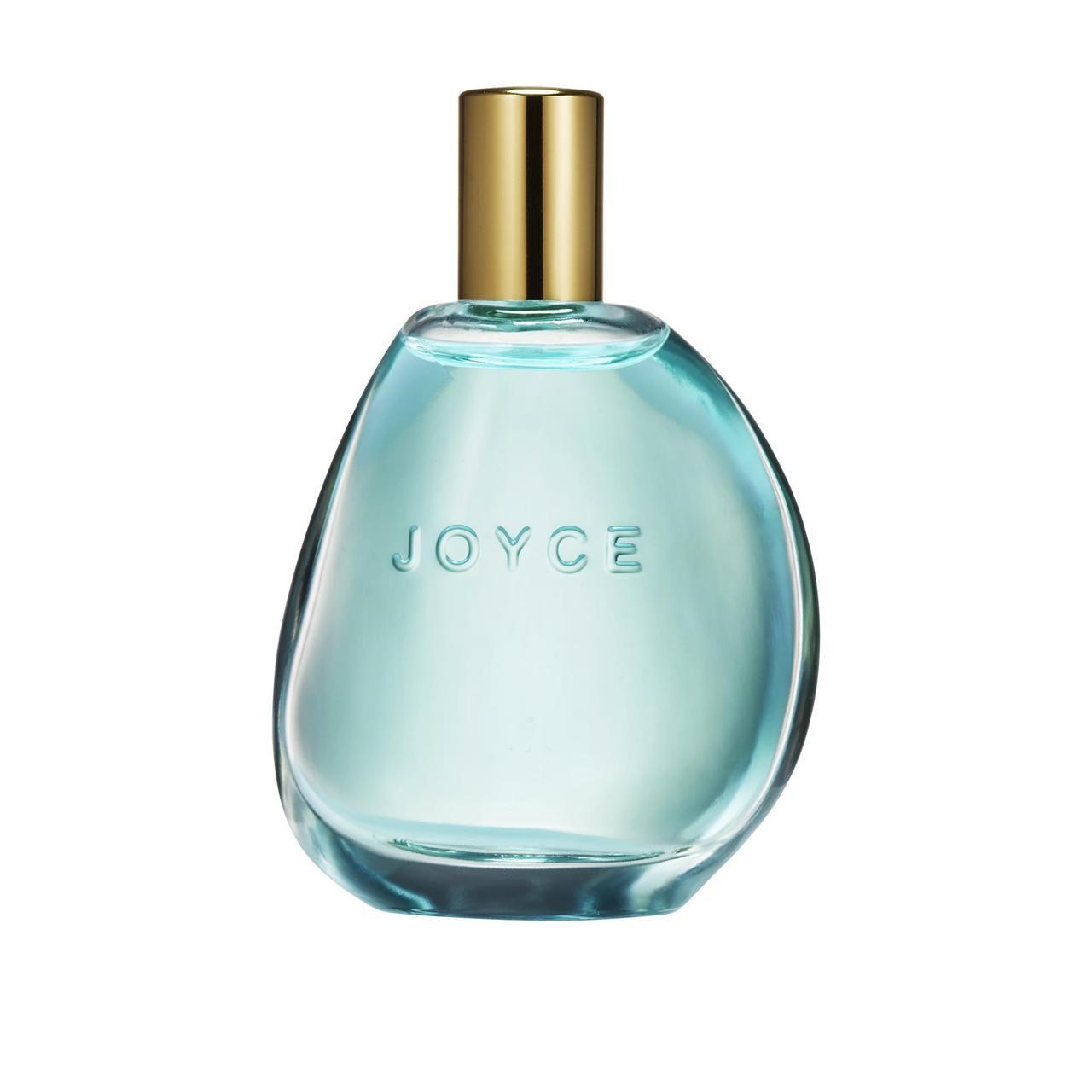 Туалетная вода Joyce Turquoise Oriflame