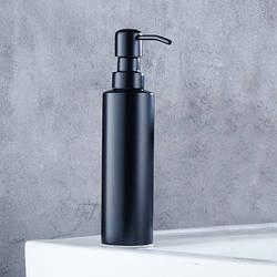 Ручной дозатор мыла 3-106
