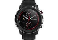 Смарт-часы Amazfit Stratos (Global Version) black