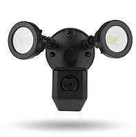 Камера Green Vision GV-093-GM-DIG20-10 (9320) автономная система охраны периметра,с сигнализацией
