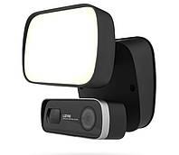 Камера Green Vision GV-094-GM-DIG20-20 автономная система охраны периметра,с сигнализацией