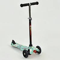 Самокат MINI Best Scooter А 24695 /779-1206, фото 1