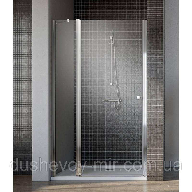 Душевая дверь EOS II DWJ (3799442-01L)