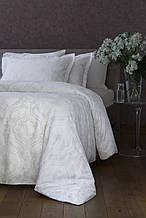 Комплект постельного белья  200*220 сатин TM PAVIA Nora bej