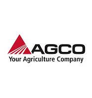 P7233 Елемент фільтруючий масла AGCO Tractor