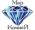 """Интернет-магазин """"Мир Камней"""""""