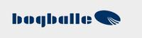 6312-54 Заслонка права (заміна 6312-04) 4512-06 & 4512-09 Bogballe