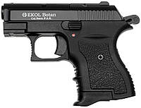Стартовый пистолет Voltran Ekol Botan Black