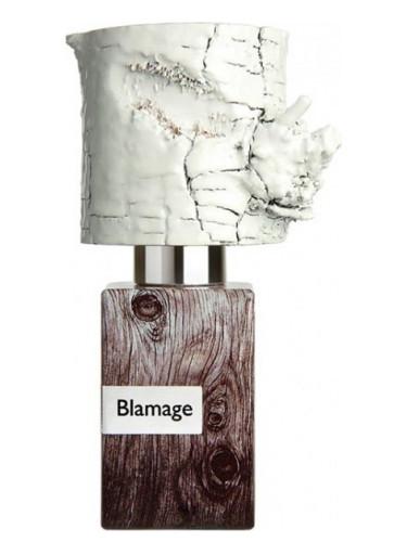 Nasomatto Blamage 30ml Tester, Italy
