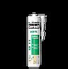 Герметик акриловый Ceresit Acryl CS 11 280 мл белый