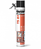 Пена монтажная Ceresit PU STD TS61 750 мл