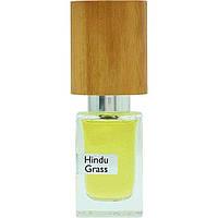 Nasomatto Hindu Grass 30ml Tester, Italy