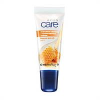 Бальзам для губ с пчелиным маточным молочком «Интенсивное увлажнение»