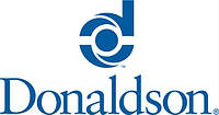 P550251 Фильтр масляный гидростатики Donaldson