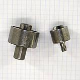 Насадка матрица на люверс 13 a9053, фото 2