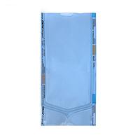 Пакеты для стерилизации, фото 1
