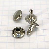 Хольнитен односторонний 9*9*9 мм никель a3760 t5115 (1000 шт.)