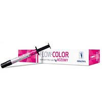 Флоу колор Аркона 1г. Flow color Arkona, фото 1