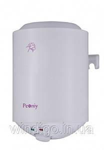 PEONIY Palermo P-MEV-10R водонагреватель вертикальный