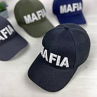 Кепка MAFIA, фото 1